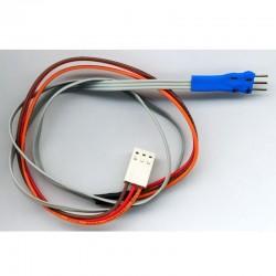 Câble IZ - Infusion