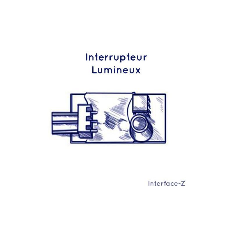 Inter Lume
