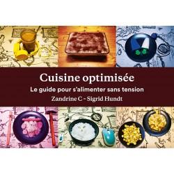 Cuisine optimisée - Le...