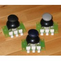 Mini Joysticks