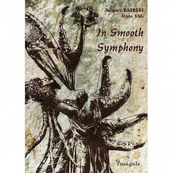 In Smooth Symphony par...