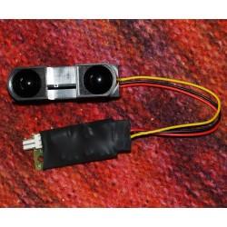 Capteur de distance Interface-Z Proxi géant 5,5 m