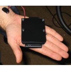 Wiwi (10 Ana/8 Num), première carte capteurs wifi