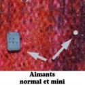 Aimants