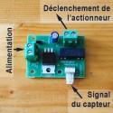 Declicator : interactivité sans programmation