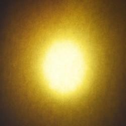 Eclairage LED 12V 6 Watts blanc chaud et diffusant proche
