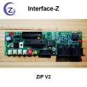 ZIP 2 - Commande d'actionneurs, automatismes, séquences