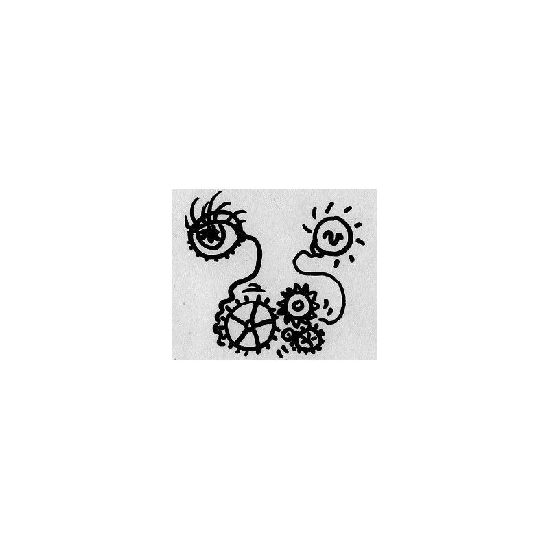 Généralités sur les cartes électroniques Autonomes : programmation pour l'art contemporain