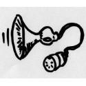 Généralités sur les solutions de Communication entre protocoles