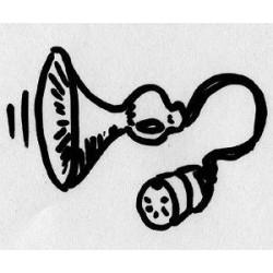 + Généralités sur la Communication