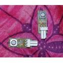 Interrupteurs Spéciaux
