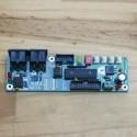 ZIP 2 - Gestion de Capteurs, moteurs, éclairages...