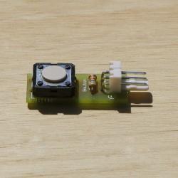 Mini gris - Connectique 8 boutons